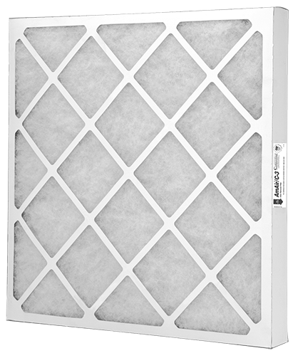 amair-c-panel-filter